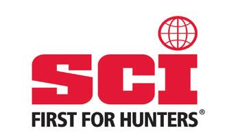 SCI's 2017 Annual Hunters' Convention - Safari Club International