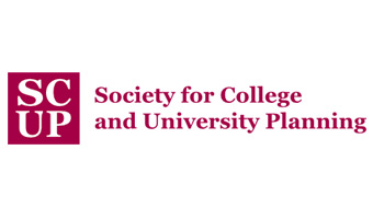 SCUP's 52nd Annual International Conference (SCUP-52) - Society of College and University Planning