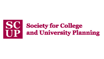 SCUP's 53rd Annual International Conference (SCUP-53) - Society of College and University Planning