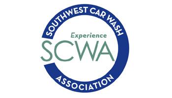 SCWA 2017 Convention & EXPO - Southwest Car Wash Association