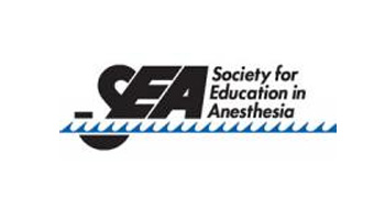 SEA 2017 Fall Meeting - Society For Education in Anesthesia