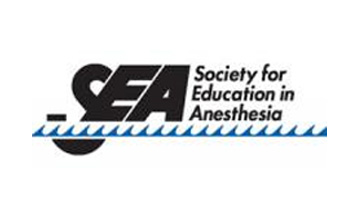 SEA Fall Meeting - Society For Education in Anesthesia