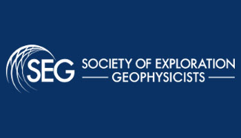 SEG International Exposition and 88th Annual Meeting - Society of Exploration Geophysicists