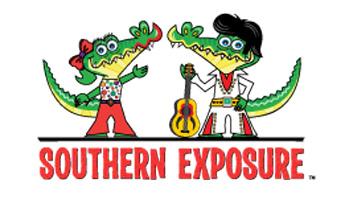 SEPC Southern Exposure 2017 - Southeast Produce Council