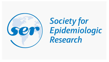SER 51st Annual Meeting - Society for Epidemiologic Research