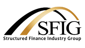 SFIG Vegas 2017 - Structured Finance Industry Group