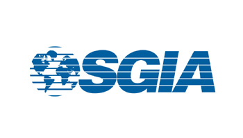 SGIA Expo 2018 - Specialty Graphic Imaging Association