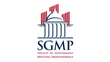 2017 SGMP National Education Conference & Expo - Society Of Government Meeting Professionals