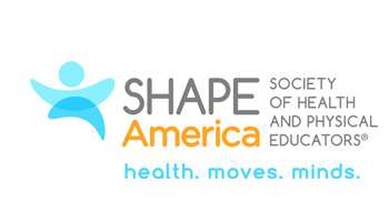SHAPE America National Convention & Expo 2018 - Society of Health And Physical Educators