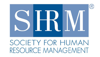 SHRM 2018 Annual Conference & Exposition - Society for Human Resource Management