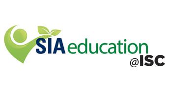 SIA Education