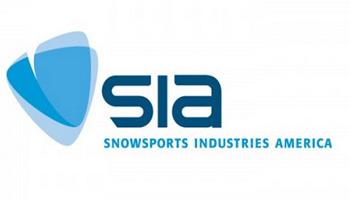 SIA Snow Sports Industries America 2017