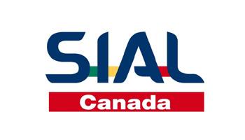 2017 SIAL Canada & SET Canada