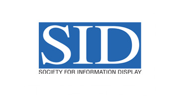 SID Display Week 2017 - Society for Information Display