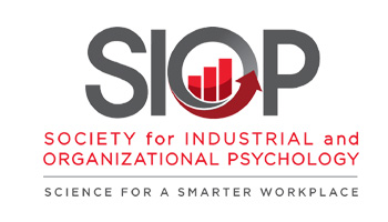 SIOP Annual Conference 2017 - Society for Industrial & Organizational Psychology