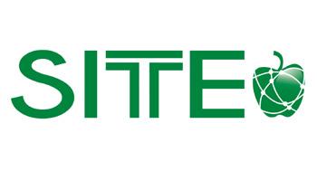 SITE 2017 - Society for Information Technology & Teacher Education