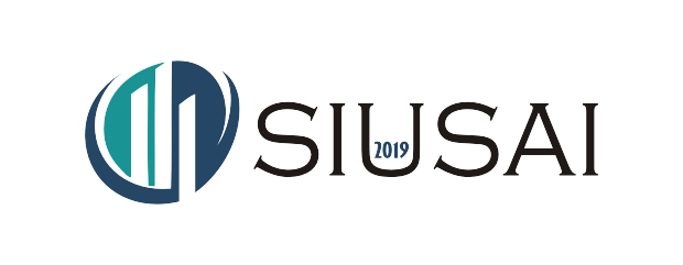 2018 2nd International Symposium on Intelligent Unmanned Systems and Artificial Intelligence(SIUSAI 2018)