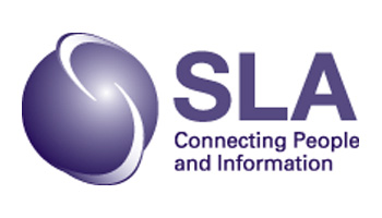 SLA 2018 Annual Conference - Special Libraries Association
