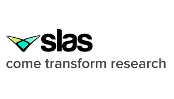 SLAS 2018 - 7th Annual Conference & Exhibition - Society for Laboratory Automation & Screening
