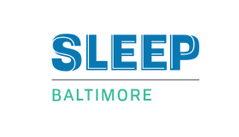 SLEEP 2017 - 31st Annual Meeting of the Associated Professional Sleep Societies
