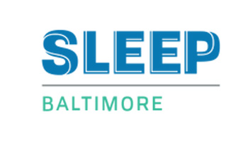 SLEEP 2018 - 32nd Annual Meeting of the Associated Professional Sleep Societies