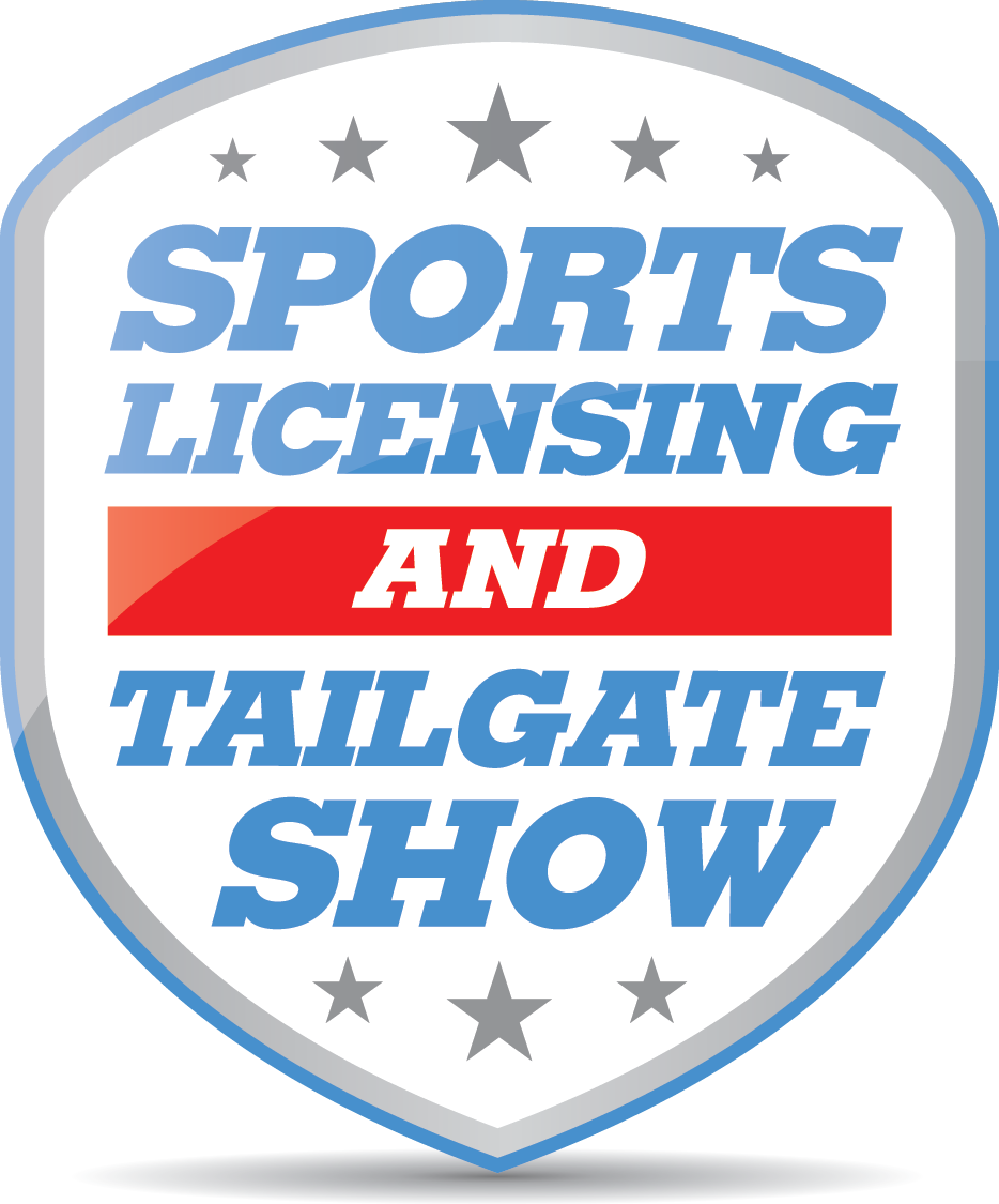 Sports Licensing & Tailgate Show 2017