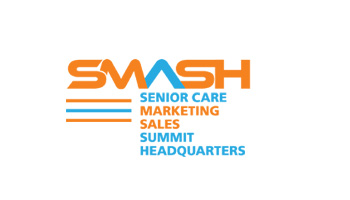 SMASH 2018 - Senior Care Marketing Sales Summit Headquarters