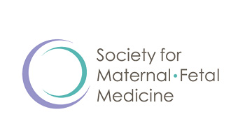 SMFM Annual Meeting - The Pregnancy Meeting - Society for Maternal-Fetal Medicine