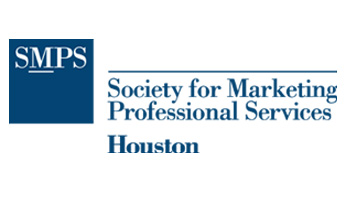 SMPS Build Business 2018 - Society for Marketing Professional Services