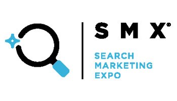 SMX West 2018 - Search Marketing Expo