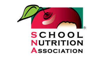 SNA Annual National Conference (ANC 2017) - School Nutrition Association