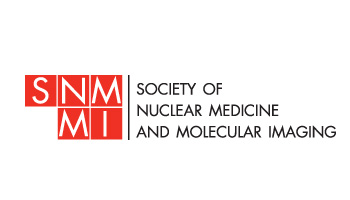 2017 SNMMI Annual Meeting - Society Of Nuclear Medicine And Molecular Imaging