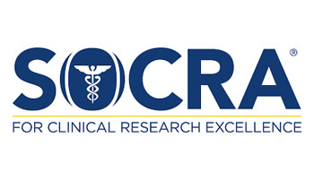 SOCRA's 26th Annual Conference - Society of Clinical Research Associates