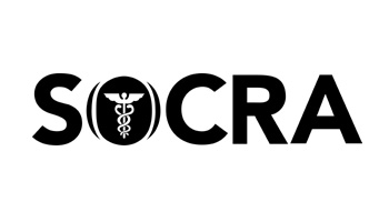 SOCRA's 27th Annual Conference - Society of Clinical Research Associates