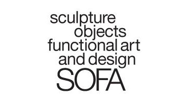 SOFA Chicago 2018 - Sculpture Objects Functional Art + Design