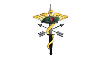 SOMA 2018 Scientific Assembly (SOMSA) - Special Operations Medical Association