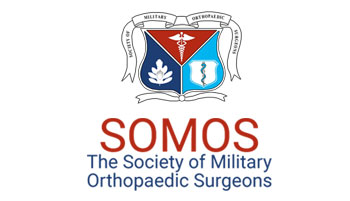 SOMOS Annual Meeting - Society Of Military Orthopaedic Surgeons