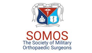 SOMOS 59th Annual Meeting - Society Of Military Orthopaedic Surgeons