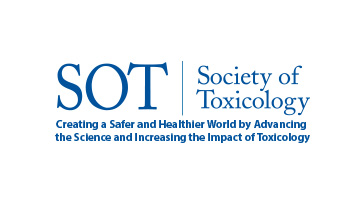 SOT Annual Meeting and ToxExpo - Society of Toxicology