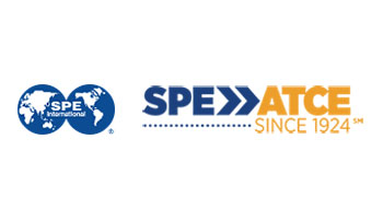SPE ATCE 2017 - Annual Technical Conference And Exhibition - Society of Petroleum Engineers