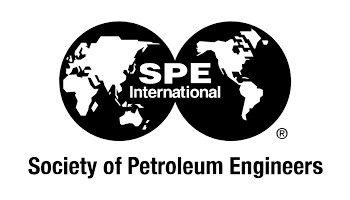 SPE International Symposium & Exhibition on Formation Damage Control 2018
