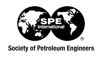 SPE International Symposium & Exhibition on Formation Damage Control 2018