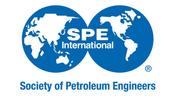 SPE Liquids-Rich Basins Conference 2018 - Society of Petroleum Engineers