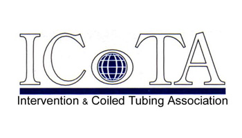 SPE/ICoTA Coiled Tubing & Well Intervention Conference & Exhibition 2018 - Society of Petroleum Engineers / Intervention & Coiled Tubing Association