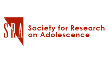 17th SRA Biennial Meeting - Society For Research On Adolescence