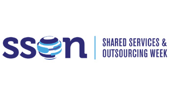 SSON Shared Services & Outsourcing Week 2018 (SSOW) - Shared Services & Outsourcing Network