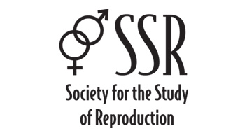 SSR's 51st Annual Meeting Reproductive Health - Society for the Study of Reproduction