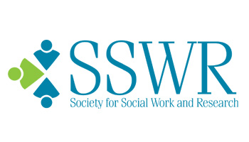 SSWR Annual Conference 2017 - Society for Social Work and Research