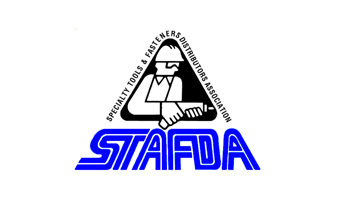 STAFDA's 42nd Annual Convention & Trade Show - Specialty Tools and Fasteners Distributors Association