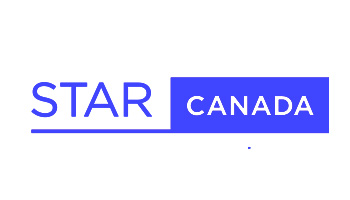 STARCANADA 2017 Software Testing Conference in Toronto